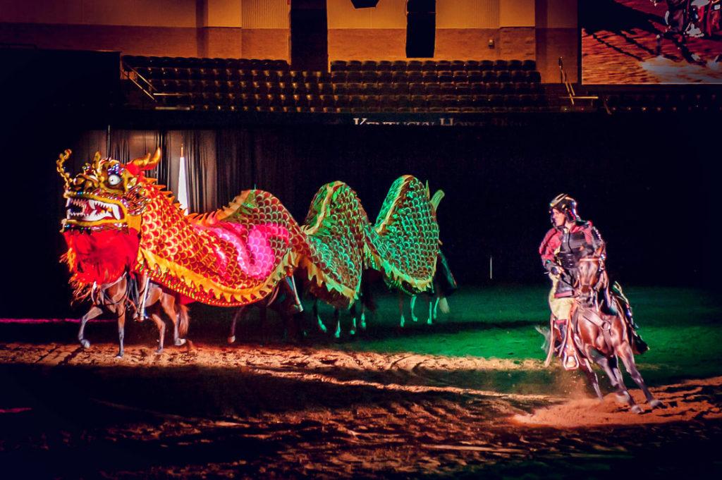 the-horse-guru-michael-gascon-gascon-horsemanship-expo-clinician-10_orig