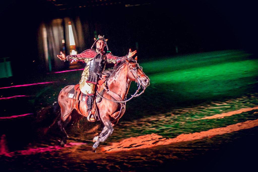the-horse-guru-michael-gascon-gascon-horsemanship-expo-clinician-11_orig