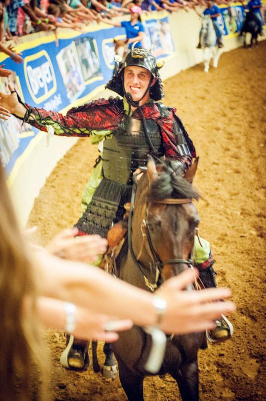 the-horse-guru-michael-gascon-gascon-horsemanship-expo-clinician-12_orig