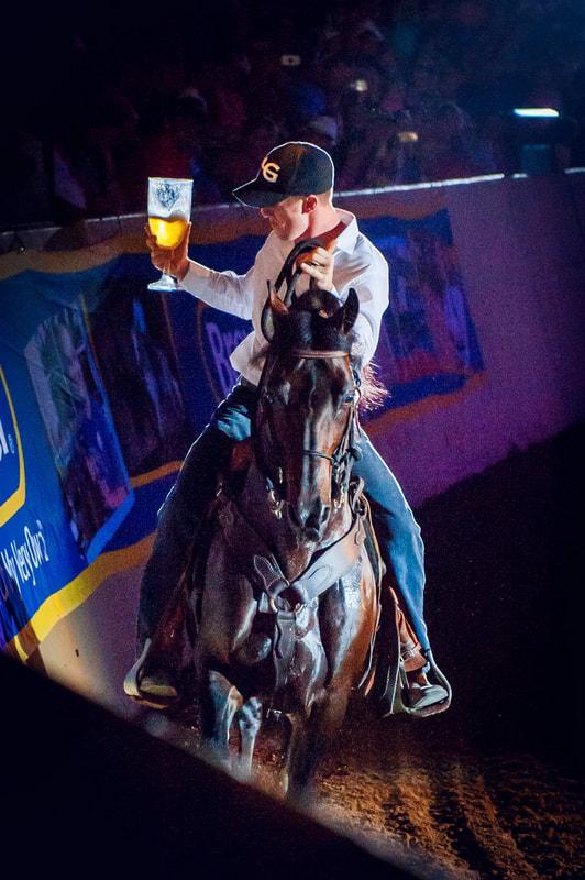 the-horse-guru-michael-gascon-gascon-horsemanship-expo-clinician-1_orig