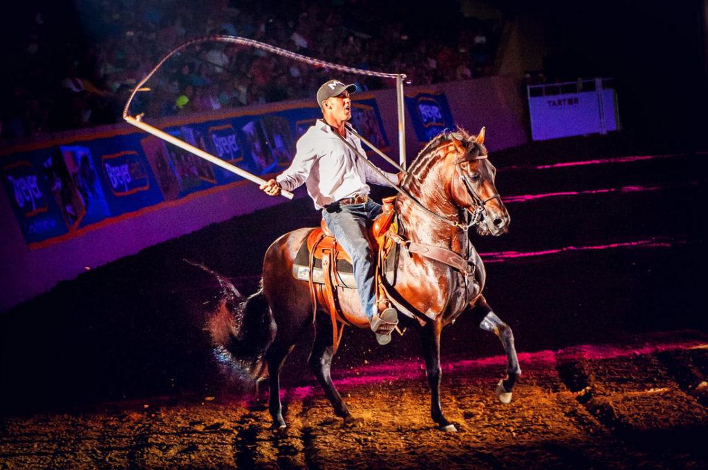 the-horse-guru-michael-gascon-gascon-horsemanship-expo-clinician-3_orig
