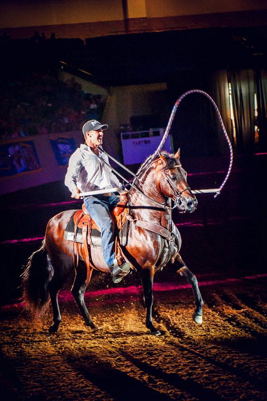 the-horse-guru-michael-gascon-gascon-horsemanship-expo-clinician-4_orig