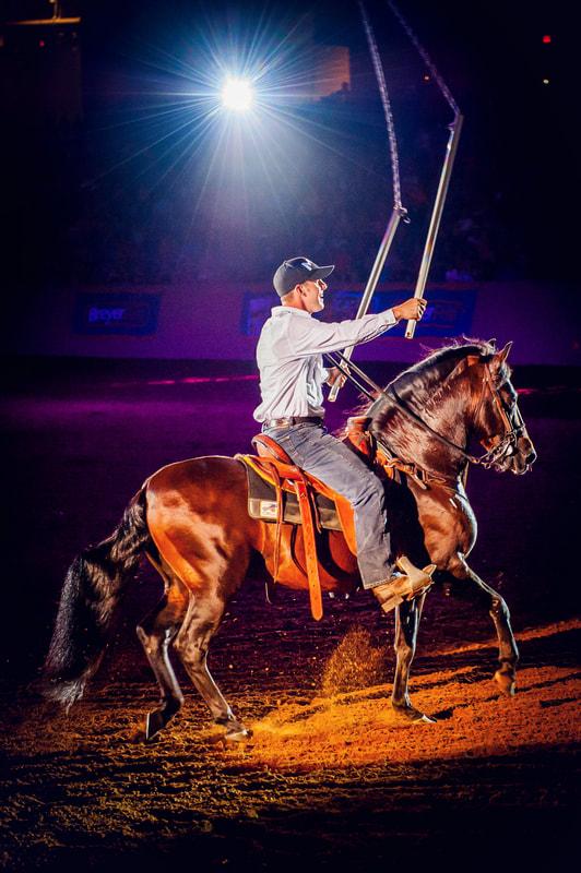 the-horse-guru-michael-gascon-gascon-horsemanship-expo-clinician-5_orig
