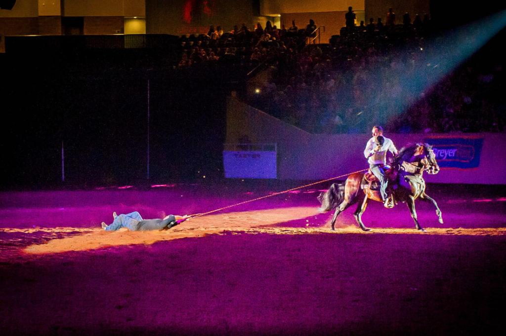 the-horse-guru-michael-gascon-gascon-horsemanship-expo-clinician-6_orig