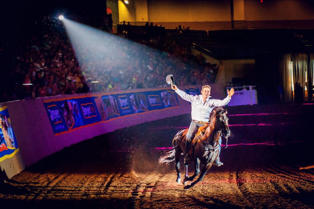 the-horse-guru-michael-gascon-gascon-horsemanship-expo-clinician-7_orig