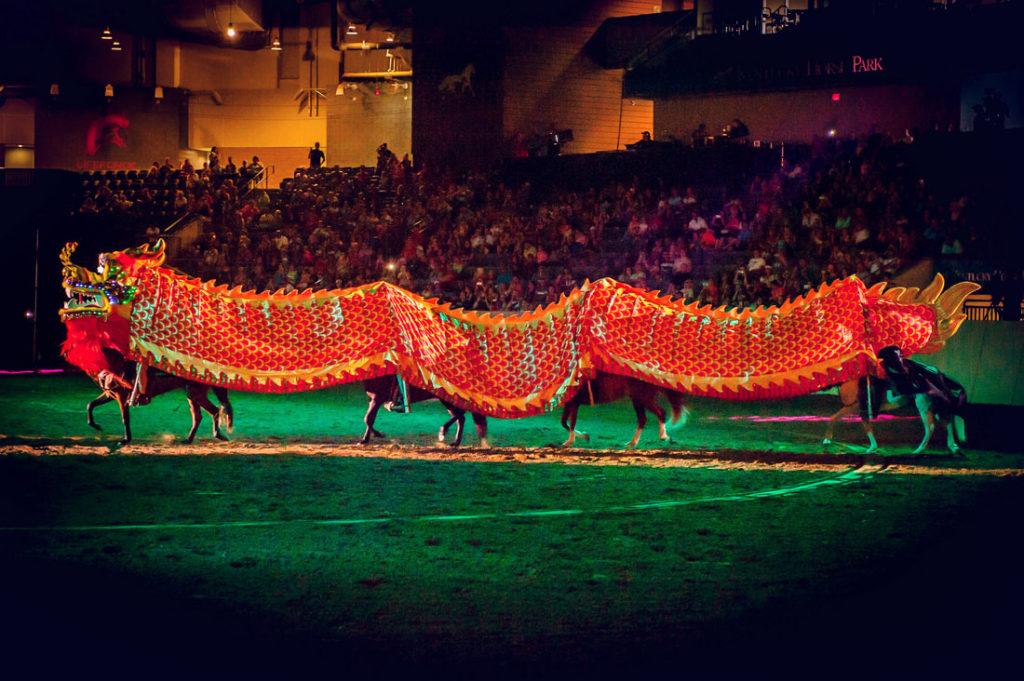 the-horse-guru-michael-gascon-gascon-horsemanship-expo-clinician-9_orig