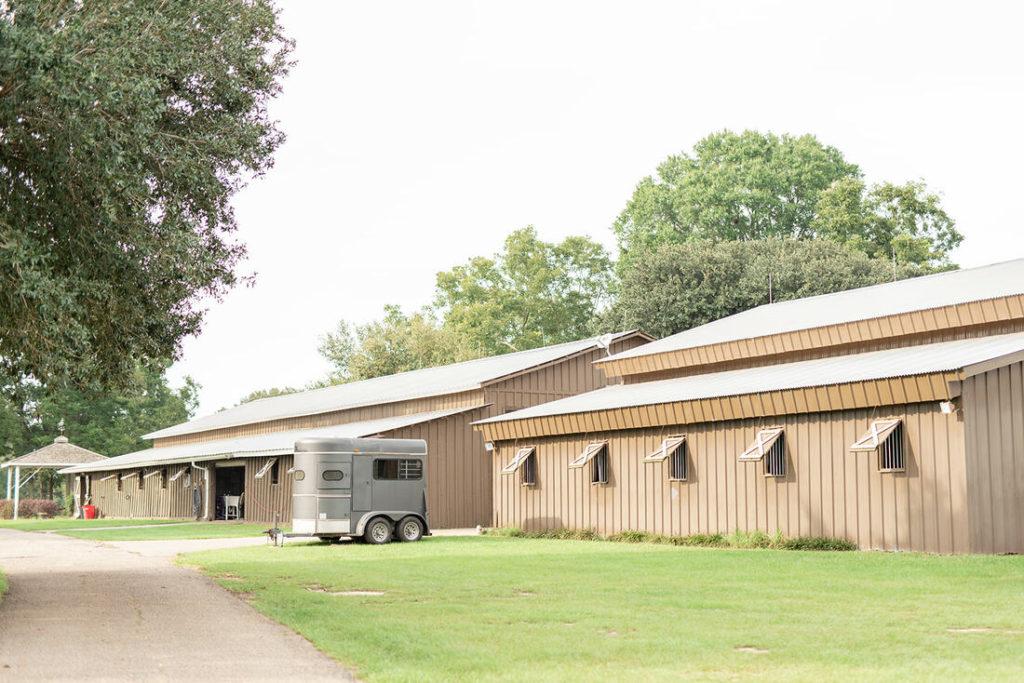 the-horse-guru-michael-gascon-gascon-horsemanship-facility-13_orig