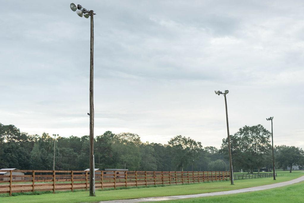 the-horse-guru-michael-gascon-gascon-horsemanship-facility-17_orig