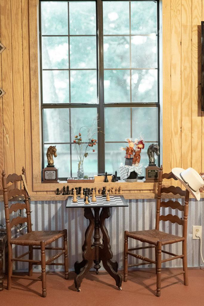 the-horse-guru-michael-gascon-gascon-horsemanship-facility-27_orig