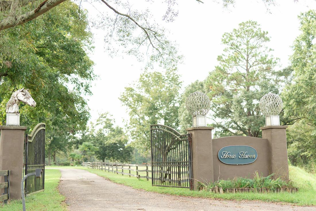 the-horse-guru-michael-gascon-gascon-horsemanship-facility-2_orig