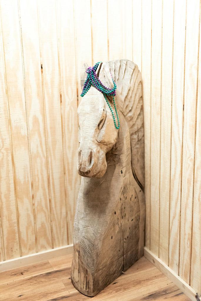 the-horse-guru-michael-gascon-gascon-horsemanship-facility-34_orig