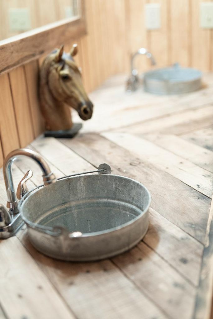 the-horse-guru-michael-gascon-gascon-horsemanship-facility-36_orig