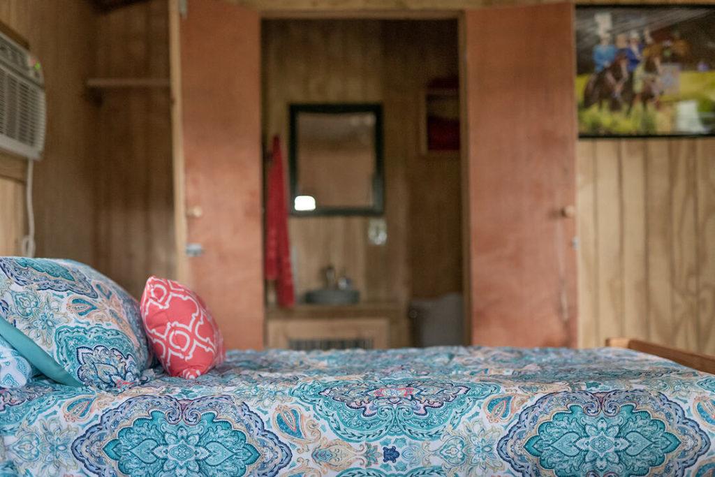 the-horse-guru-michael-gascon-gascon-horsemanship-facility-66_orig