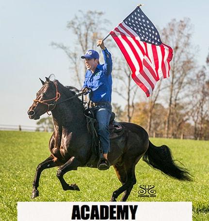 the-horse-guru-michael-gascon-and-gascon-horsemanship-4